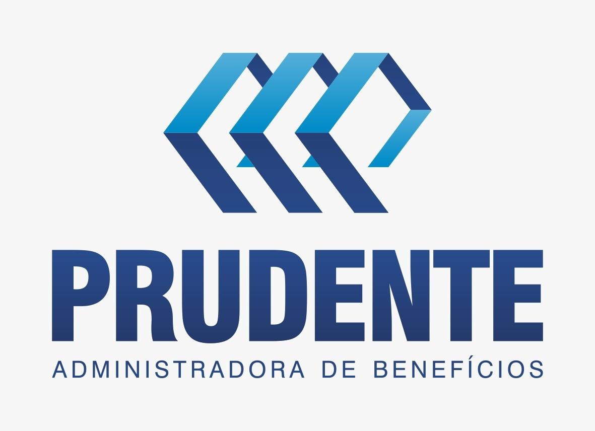 PRUDENTE ADMINISTRADORA DE BENEFÍCIOS LTDA