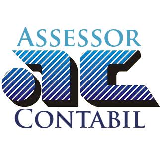 ASSESSOR CONTÁBIL