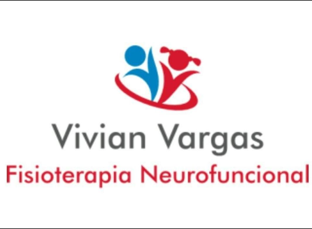 CENTRO DE REABILITAÇÃO VIVIAN VARGAS DE M MARTINS