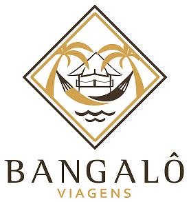 BANGALÔ VIAGENS