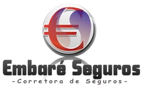 EMBARÉ CORRETORA DE SEGUROS LTDA