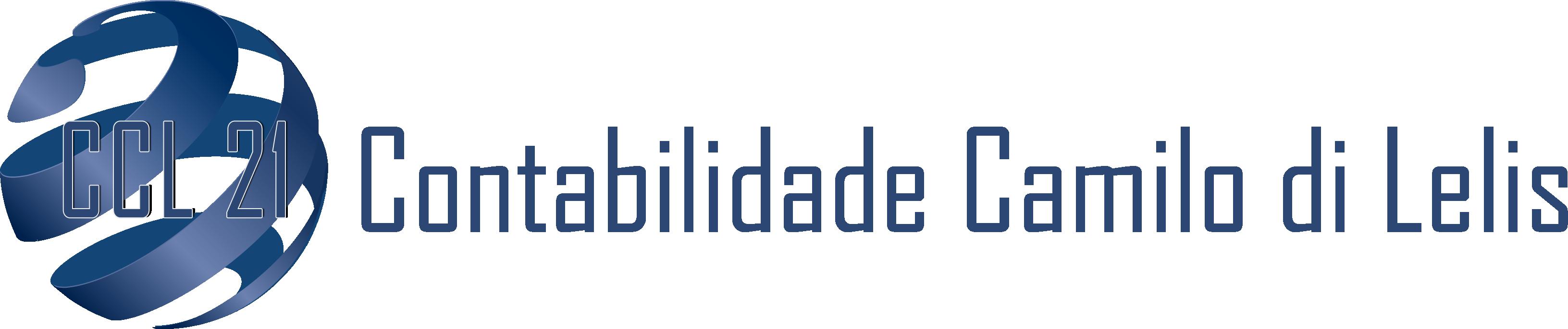 CONTABILIDADE CAMILO DI LELIS S/S