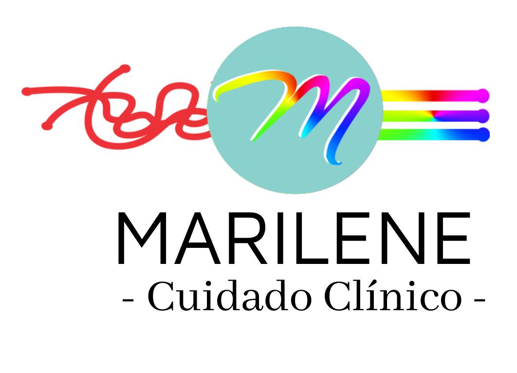 MARILENE CUIDADO CLÍNICO
