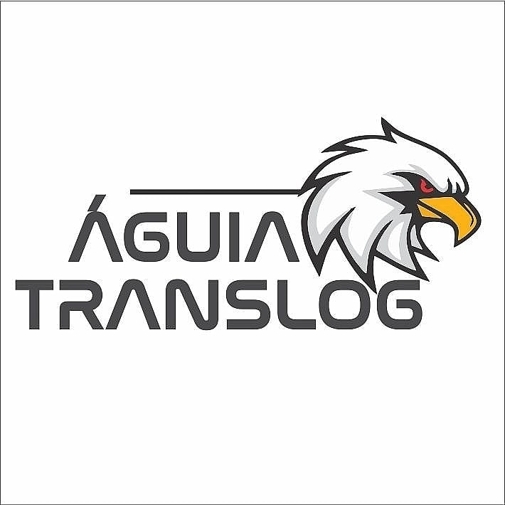 AGUIA TRANSLOG