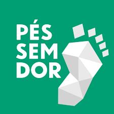 PÉS SEM DOR - SANTOS