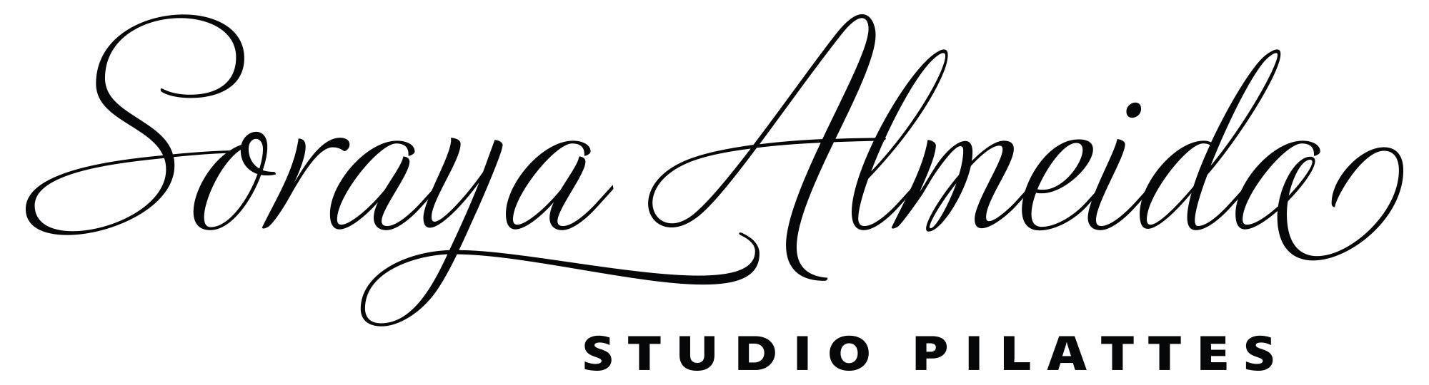 SORAYA ALMEIDA STUDIO PILATTES