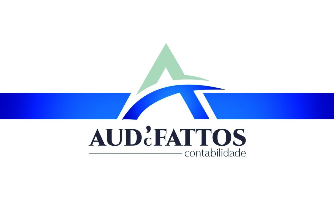 AUD C FATTOS