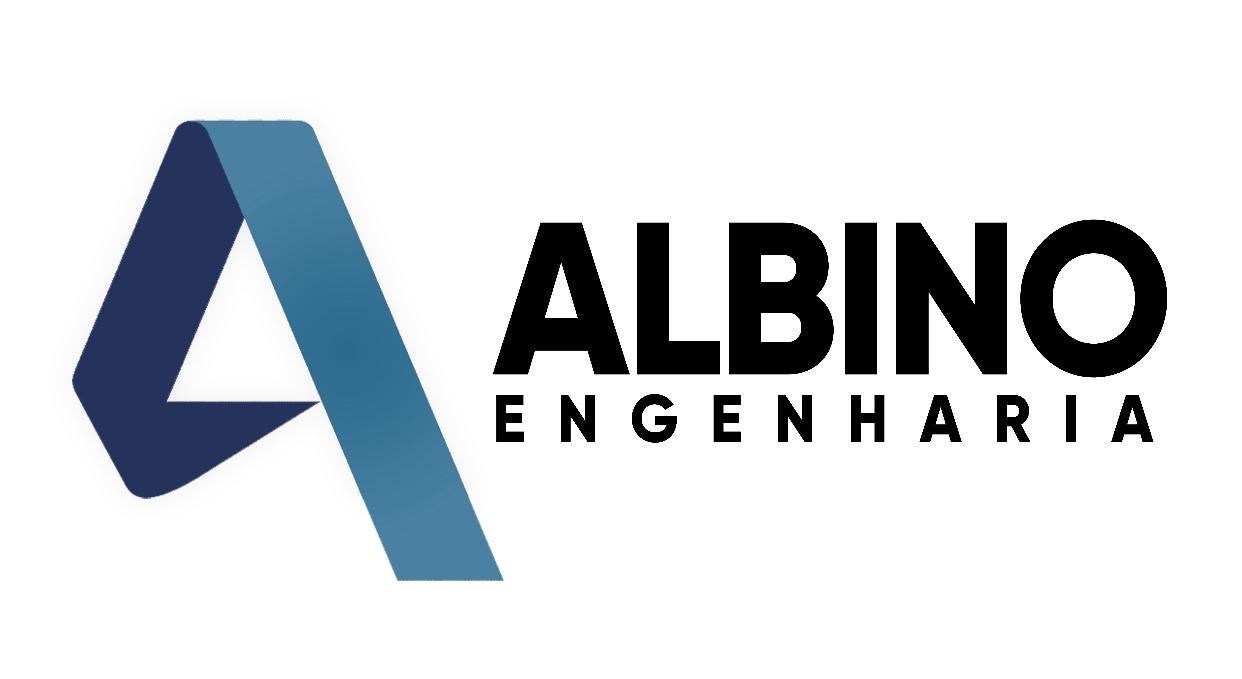 ALBINO ENGENHARIA