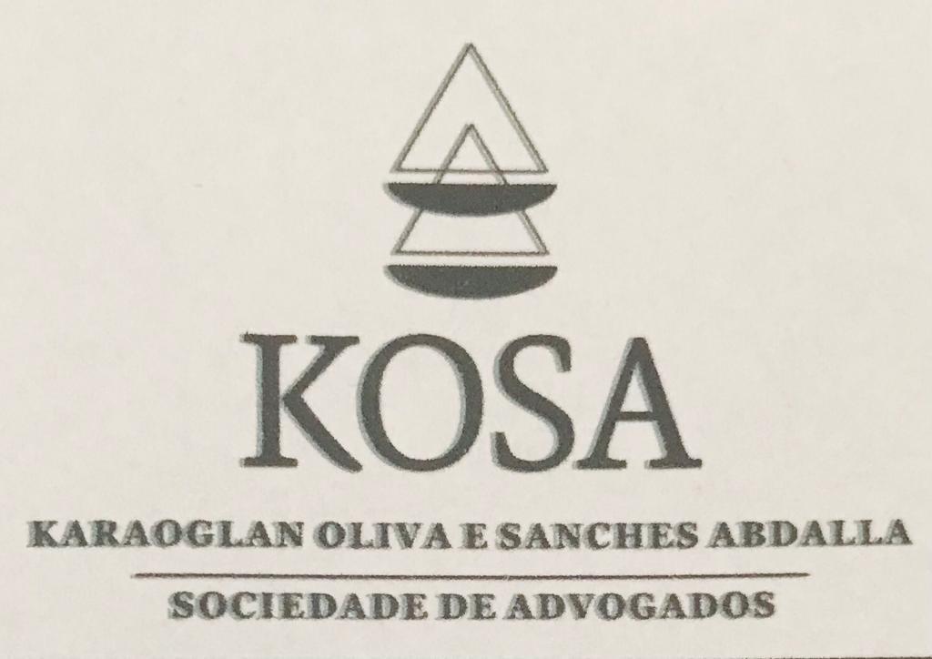 KOSA SOCIEDADE DE ADVOGADOS
