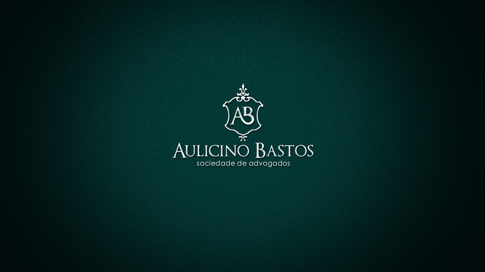 AULICINO BASTOS