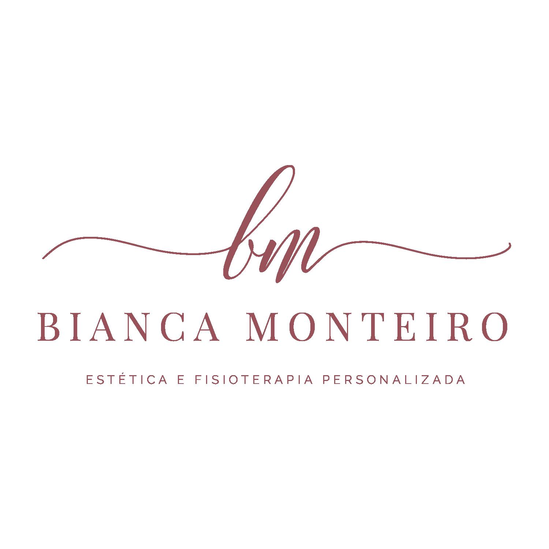 BIANCA MONTEIRO ESTÉTICA E FISIOTERAPIA PERSONALIZADA
