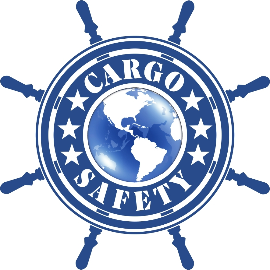 CARGO SAFETY