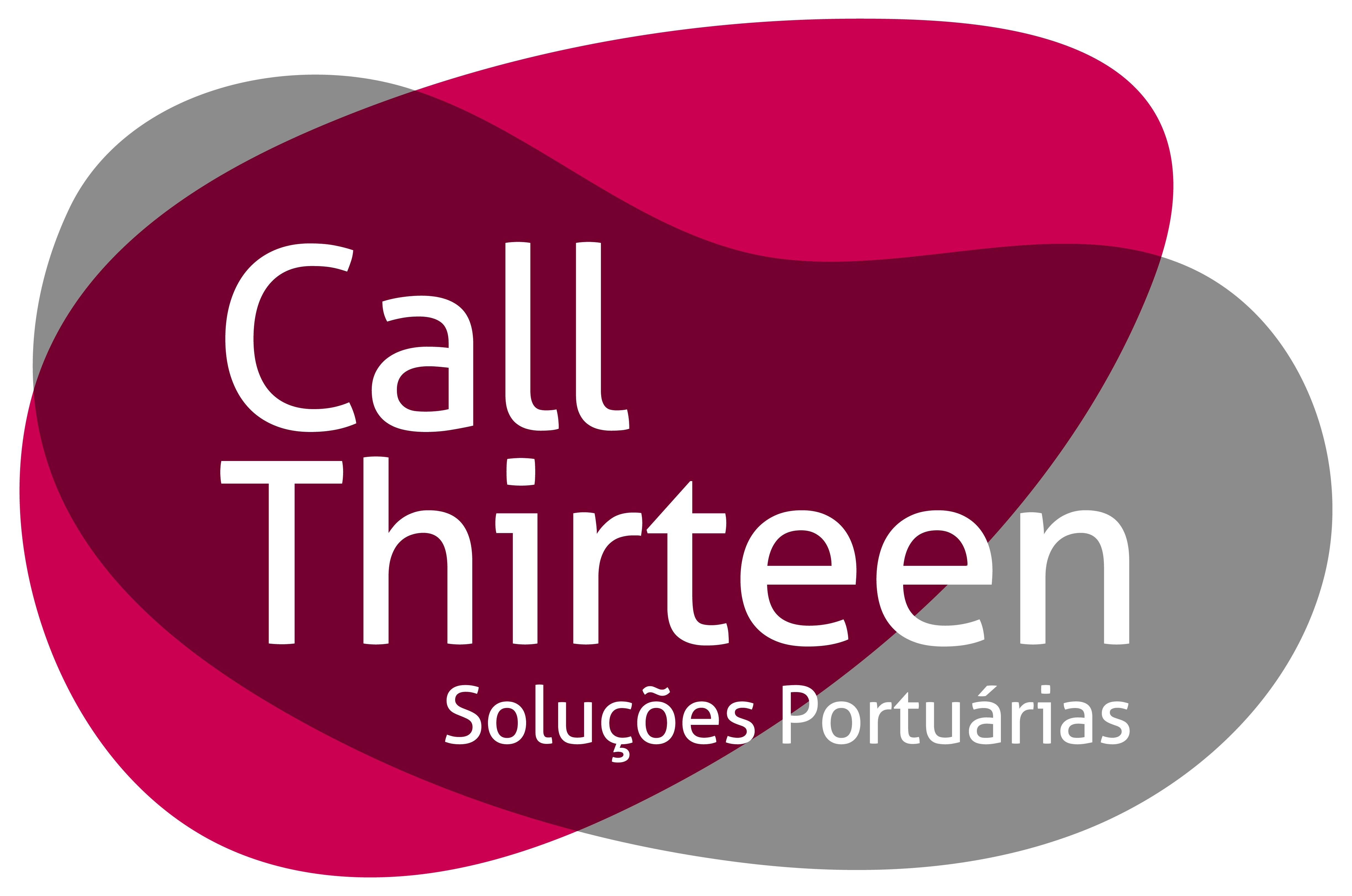 CALL THIRTEEN