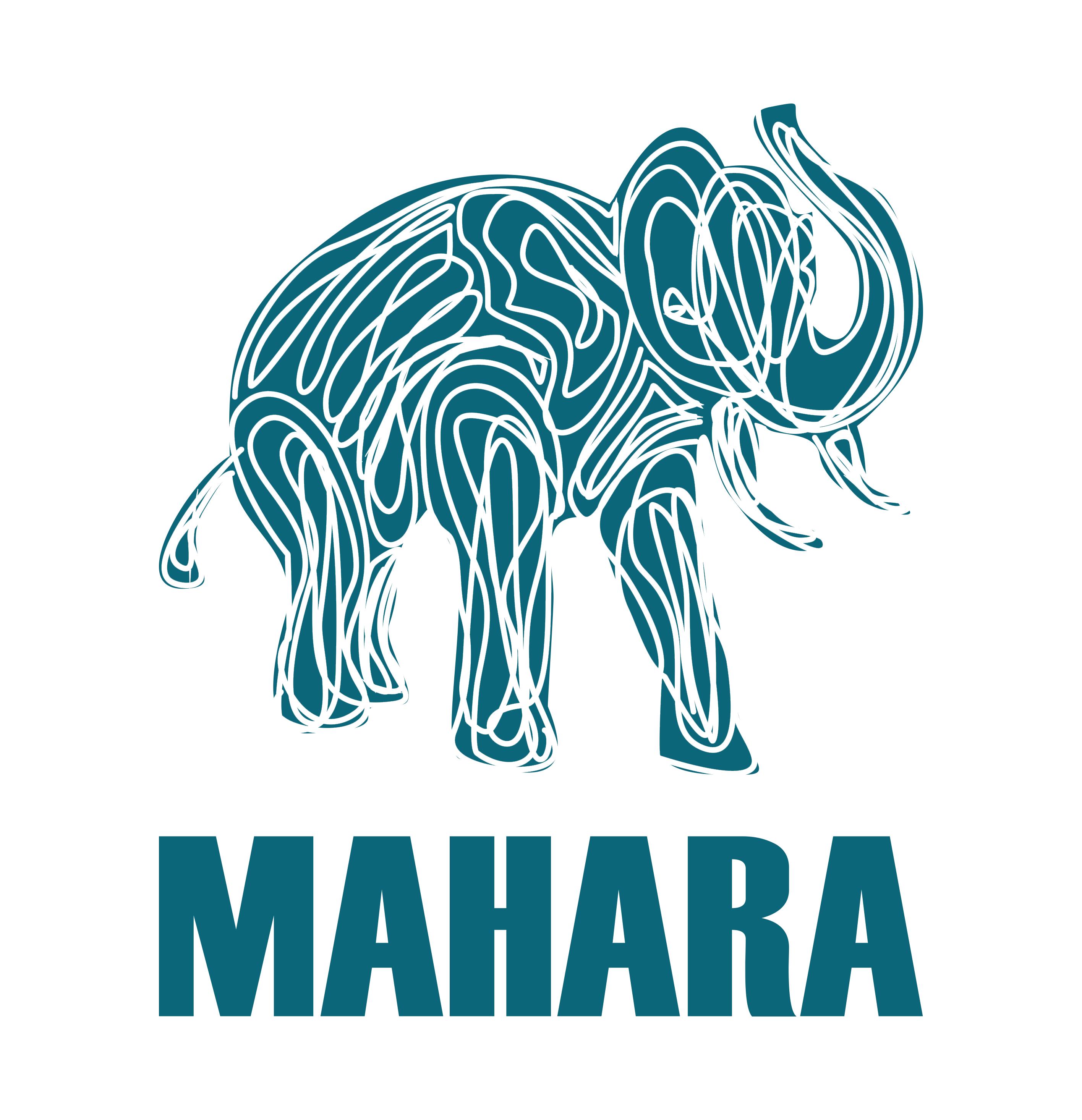MAHARA DIGITAL