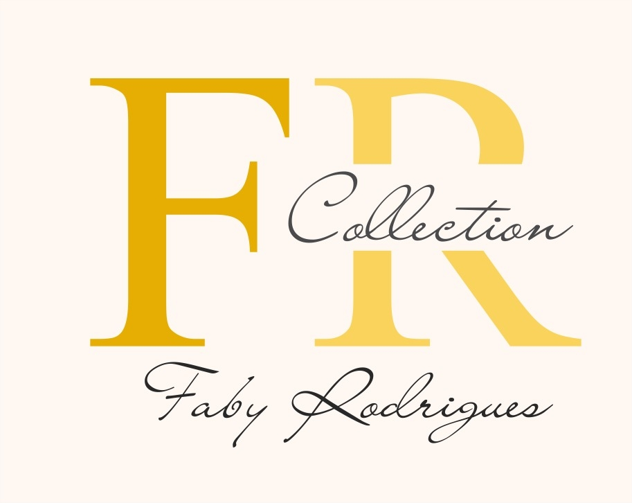 FR COLLECTION - FABY RODRIGUES