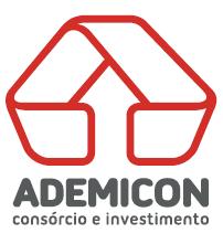 ADEMICON SANTOS