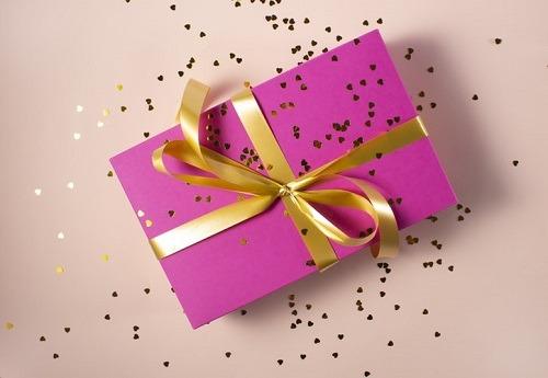 10 dicas de presentes para o Dia das Mães