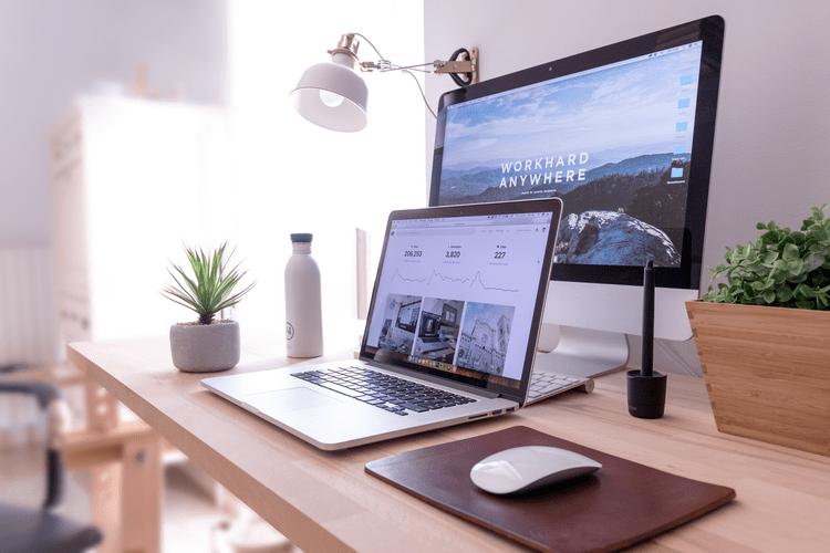 Criação de sites em Santos - principais benefícios