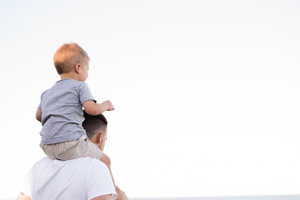 Presentes de Dia dos Pais - 5 dicas infalíveis