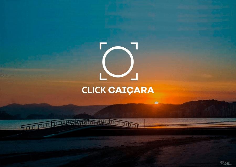 Click Caiçara - Conheça o evento sobre o Mês da Fotografia