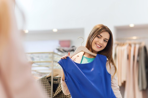 Como se vestir bem: dicas de melhores loja
