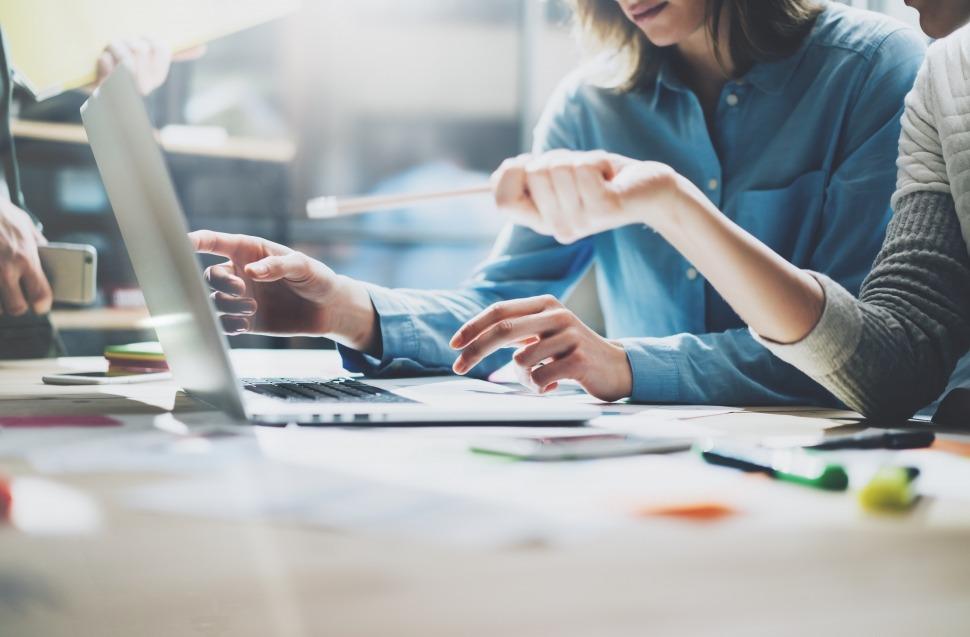 10 ferramentas para quem está planejando abrir o próprio negócio